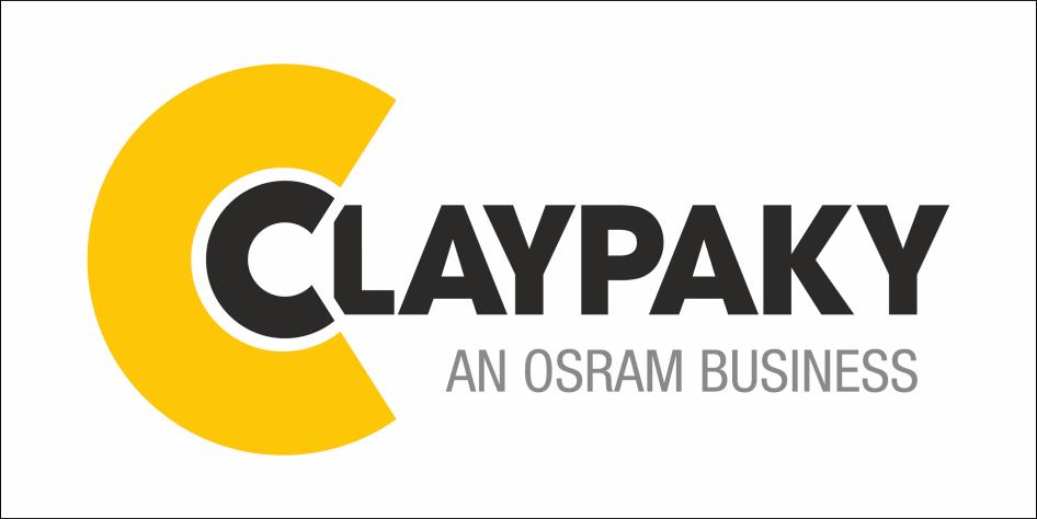 ClayPaky icon