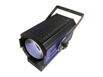 LED PC Spot - 200w