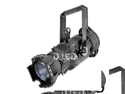 LED Profile - 180w