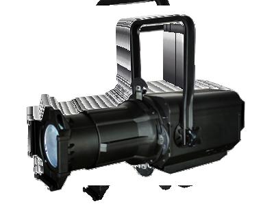 LED Profile Spot - 200w
