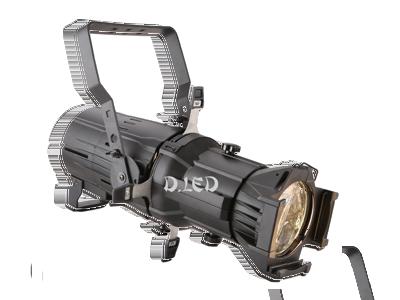 LED Profile RGBW - 180w
